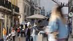 32% dos portugueses já têm a primeira dose da vacina contra a Covid-19