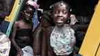 FMI aprova Programa Monitorizado pelo Corpo Técnico para a Guiné-Bissau