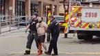 Pelo menos seis mortos em tiroteio no Colorado, EUA. Polícia entre as vítimas
