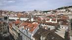 Moedas considera 'inaceitável' prédios devolutos de propriedade da Câmara de Lisboa