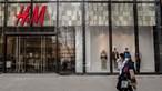 H&M deixa de aparecer em plataformas de comércio eletrónico chinesas
