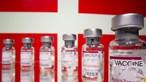 Alemanha restringe vacina da AstraZeneca a menores de 60 anos