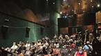 IGAC diz que testes à Covid-19 são obrigatórios em eventos culturais com mais de 500 pessoas