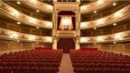 'Calígula morreu. Eu não' junta atores com e sem deficiência no Teatro D. Maria II