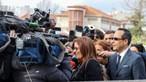 Advogada de Rosa Grilo sai do processo e insinua que viúva a tramou