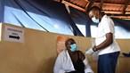 Guiné-Bissau com três novos casos de Covid-19 e nenhuma morte nas últimas 72 horas