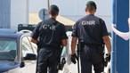 Traficante de droga guarda 300 mil euros em casa
