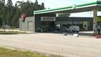 Gang armado aterroriza gasolineiros em Fafe