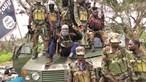 Terror em Moçambique com Palma nas mãos do Daesh após ataque mortal