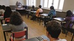 Metade dos alunos em Portugal sem conhecimentos básicos devido a efeitos da pandemia no ensino