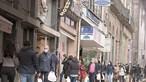 Portugal regista aumento do risco de transmissão da Covid-19