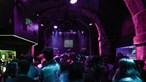 Um ano de pandemia: Prolongamento de apoios é crucial para as salas de programação musical
