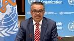 OMS pede a países ricos para não vacinarem jovens e doarem vacinas ao Covax