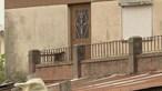 Explosivo rebenta nas mãos de rapaz de 11 anos em Viana do Castelo. Criança em estado grave