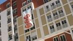 Centeno está contra prolongar moratórias no crédito à habitação