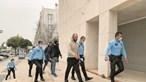 Redes de droga ligadas a chegada de imigrantes ilegais no Algarve