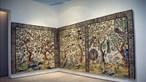 Alunos reclamam por práticas mais participativas nos museus, revela estudo