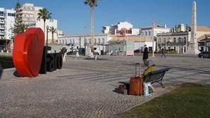 Saúde mental preocupa autarquia de Faro