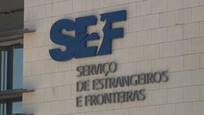 SEF deteta três pessoas com documentos e teste à Covid-19 falsos nos aeroportos de Lisboa e Porto