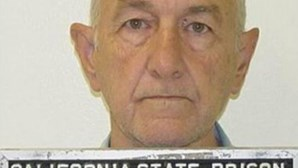 Homem que violou e matou sete pessoas assassinado na prisão. Colega de cela é o principal suspeito