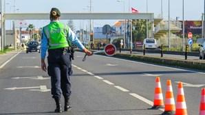 Militar acusa GNR de violar a Lei e não lhe pagar trabalho