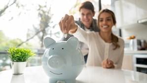 Crédito consolidado: uma solução mais em conta
