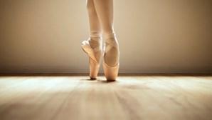 PSP apanha professor e seis alunos em aula de ballet em Aveiro