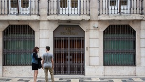 Pandemia faz crescer recurso a crédito ilegal