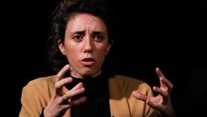 """Filme """"A metamorfose dos pássaros"""" de Catarina Vasconcelos premiado no Brasil"""
