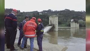 """Tragédia de Entre-os-Rios foi há 20 anos, mas há uma """"ferida incurável"""" que continua aberta"""