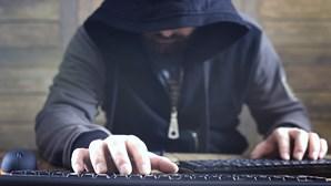 Serviços de pirataria disparam na pandemia com 176 mil utilizadores