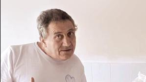 Ex-sem-abrigo comete 60 abusos sexuais em associação solidária