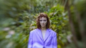 Designers portugueses apresentam hoje coleções na Semana da Moda de Paris