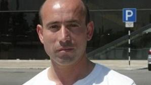 Agente da PSP antirracista que insultou André Ventura inicia sábado suspensão de 10 dias