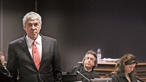 Relação reconhece papel do CM na investigação do caso Marquês