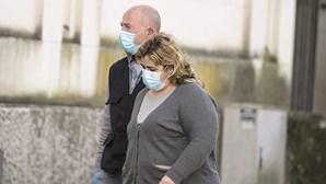 Dona de lar ilegal de Torres Novas fica na cadeia