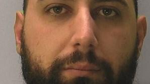 Três portugueses condenados por ataque brutal que deixou homem à beira da morte em Inglaterra