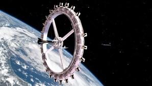 Primeiro hotel no espaço pode abrir em 2027