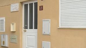 Jovem de 23 anos encontrado morto dentro de casa na Figueira da Foz