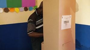 Oposição reivindica vitória nas legislativas de sábado na Costa do Marfim