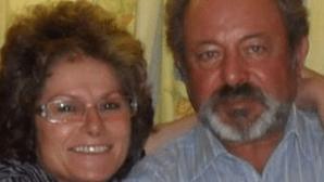 Mulher com medo do companheiro esconde peça de caçadeira mas acaba morta a tiro