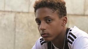 Menores que mataram Lucas Miranda roubaram-no após homicídio