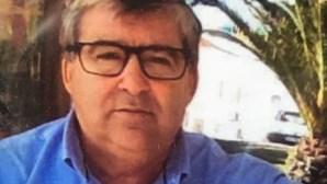 Presidente de IPSS da Figueira da Foz apanha cinco anos e meio de cadeia por furto e falsificação de documentos