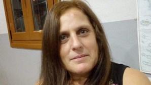 Morte de mãe no Hospital de Chaves fica sem culpados