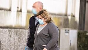 Terceira morte suspeita em lar de Torres Novas após proprietária ser detida