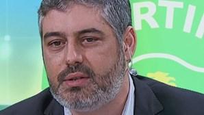 André Pinotes Batista desvaloriza elogios de Jesus após triunfo no Jamor frente ao Belenenses SAD