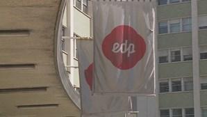 Governo diz que não há reavaliação da taxa de recursos hídricos nas barragens vendidas pela EDP