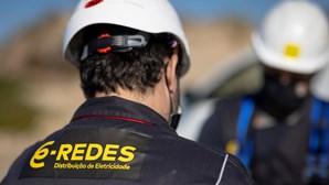 EDP Distribuição agora é E-REDES. Saiba o que muda