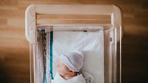 Casal que não consegue ter filhos doa óvulos e esperma para inseminações artificiais