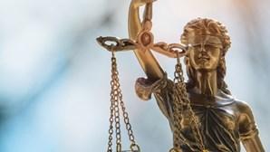 """Portugal fez """"pequenos progressos"""" na prevenção da corrupção de deputados, juízes e magistrados, diz relatório"""